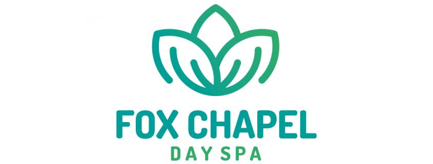 Fox Chapel Day Spa