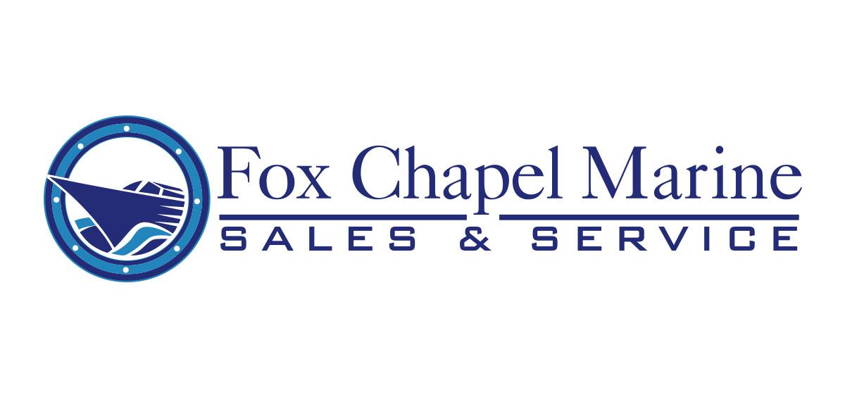 Fox Chapel Marine