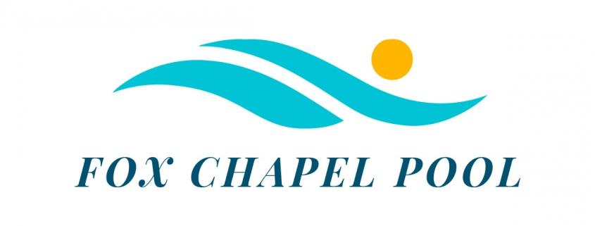 Fox Chapel Pool