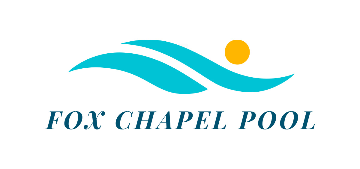 Fox Chapel Pool