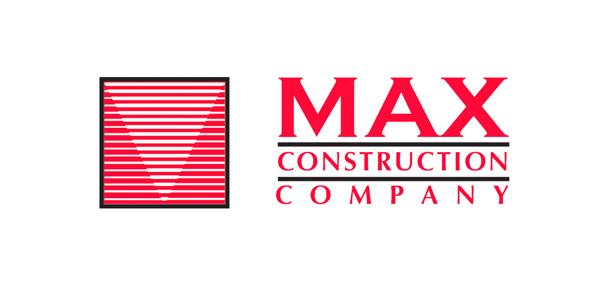 Max Construction Company