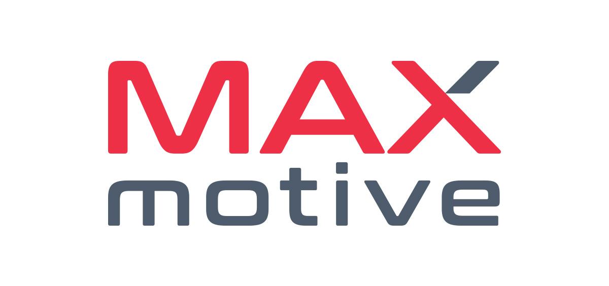 MaxMotive