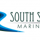 South Side Marina