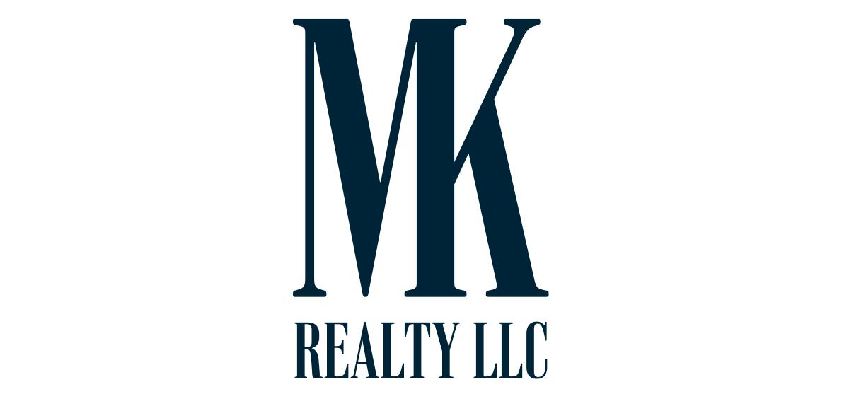 MK Realty LLC